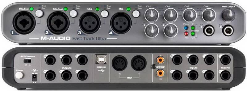 Fasttrak S150 Tx2plus Driver Download